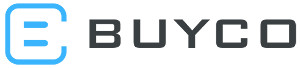 logo BuyCo for Growth