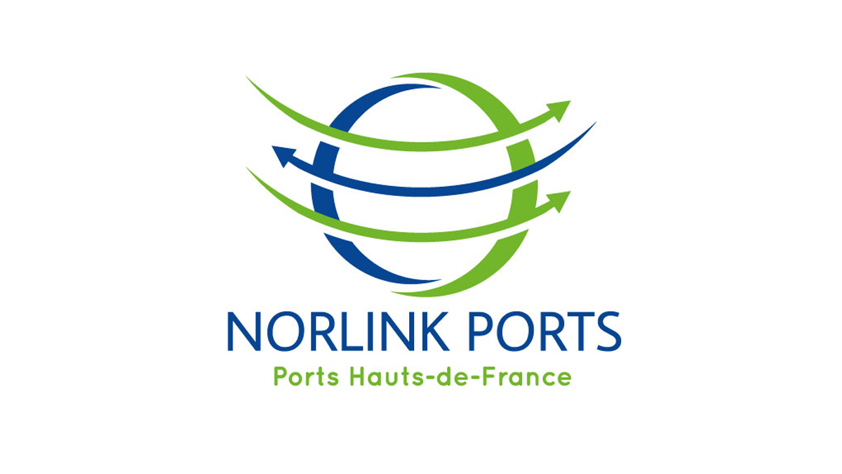 Norlink Ports - Association des Ports Hauts de France