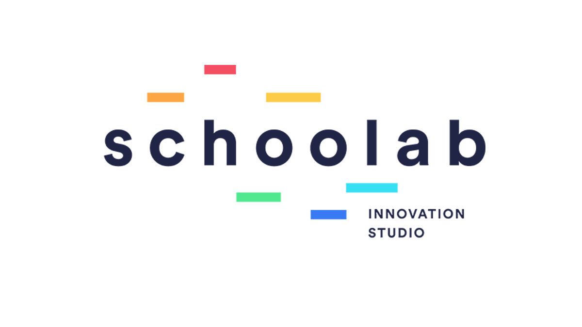 Schoolab : innovation studio